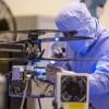 NASA火星直升机已做好发射准备 30天内完成5次飞行测试