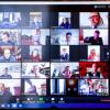 Zoom爆重大安全漏洞:数万视频被公开围观 CEO考虑开源