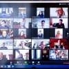 不少学校因安全和隐私问题禁止使用Zoom会议软件