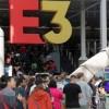 取代E3!IGN将于6月份举办线上游戏展示活动