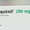 治疟疾药物羟基氯喹和氯喹需求大增 美国各州正采取措施防止囤积