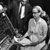 流量冲垮新泽西州40年历史服务器 官方急招COBOL程序员