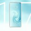 一图看懂魅族17 mSmart 5G:零延时 省电高达64%