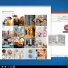 预览版本显示Windows 10 20H2仍只是一次小幅更新