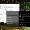 微软宣布致力于改善Windows 10驱动质量和兼容性的新政策