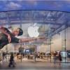 """苹果AirPods创意广告《Bounce》斩获""""最佳广告""""奖"""