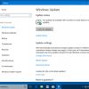 微软正在调查Windows 10 KB4556799更新导致的一些问题