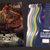 Prince/Bill Wyman/Brian Jones等使用过的吉他将在拍卖会上亮相