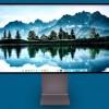 """苹果 Pro Display XDR 获得""""年度最佳显示器""""大奖"""