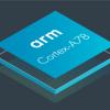 ARM发布Cortex-A78参数细节:5nm、 CPU性能提升20%、功耗暴降50%