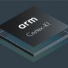 ARM首次推出Cortex-X系列CPU:超大核诞生 IPC性能大涨30%