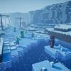 Reddit网友分享《我的世界》地下城DLC截图