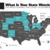 CableTV网站分享全美收视数据《老友记》剧集长盛不衰