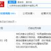 京东因价格违法被市场监督管理局行政处罚 警告并罚款50万元