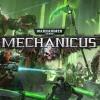 《战锤40k:机械神教》7月登陆主机平台 探索死星