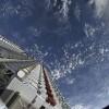 SpaceX与美国陆军签署协议 测试星链网络军用性能