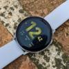 三星新款Galaxy Watch已获认证 或很快发布