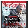 阵容强大!索尼或于6月公布38款PS5游戏