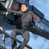 神仙再合作:道格·里曼将执导汤姆克鲁斯太空电影