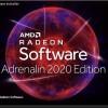 AMD发布Radeon 20.5.1驱动更新 支持Windows 10 2020五月更新