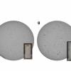 科学家开发天然防冻剂的人工合成版  有望使混凝土更持久