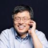 沈向洋投资硅谷准独角兽 News Break 并出任董事长
