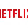 Netflix决定:2020年内影片不参加任何电影节