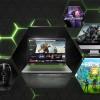 英伟达希望游戏厂商在月底前主动加入GeForce Now