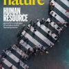 今日《自然》发布迄今最大规模人类遗传变异体数据库