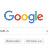 亚利桑那州起诉谷歌非法追踪Android用户位置信息