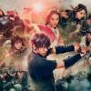 漫改电影《王者天下》将推出续作 原演员阵容再集结