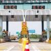 ETC走高速扣费有误、涨价?交通部官方回应