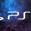 索尼CEO:圣诞节PS5发货物流不会收到疫情影响