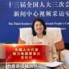 """雷军回应与格力董明珠的第二次""""赌约"""":让中国制造更强大"""