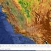 斯坦福的AI可利用卫星图像定位风险区域  为即将到来的野火季提供帮助
