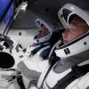 SpaceX周日二次载人试射 你想知道的都在这里