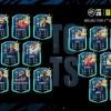 《FIFA 20》法甲本赛季最佳名单出炉