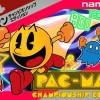 《吃豆人》在列:南梦宫为任天堂Switch带来10款NES游戏合集
