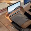 微软Surface Book 3国行今日接受预订 售价16488元起跳