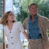 邦德有女儿了?《007:无暇赴死》通告单藏剧透