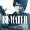 李小龙纪录片《若水》IGN 7分:他是一个时代ICON