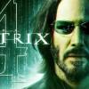 《黑客帝国4》延至2022年
