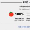 烂番茄好评100%!恐怖片《遗落家庭》曝预告