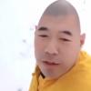 中文歌曲史上头次!《一剪梅》在海外爆火:芬兰热歌第二名