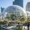 亚马逊深入微软大本营:不爱总部西雅图了吗?