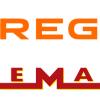 CineMark与Regal希望7月重新开放影院