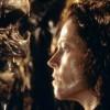 """""""异形""""系列女主西格妮·韦弗称已拿到《异形5》剧本梗概 长达50页"""