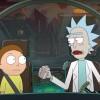 《瑞克与莫蒂》主创暗示第五季或很快到来