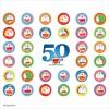 优衣库联动纪念《哆啦A梦》50周年T恤 6月26日全店上市