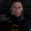 报道称迈克尔·基顿正在洽谈重新扮演蝙蝠侠的事宜
